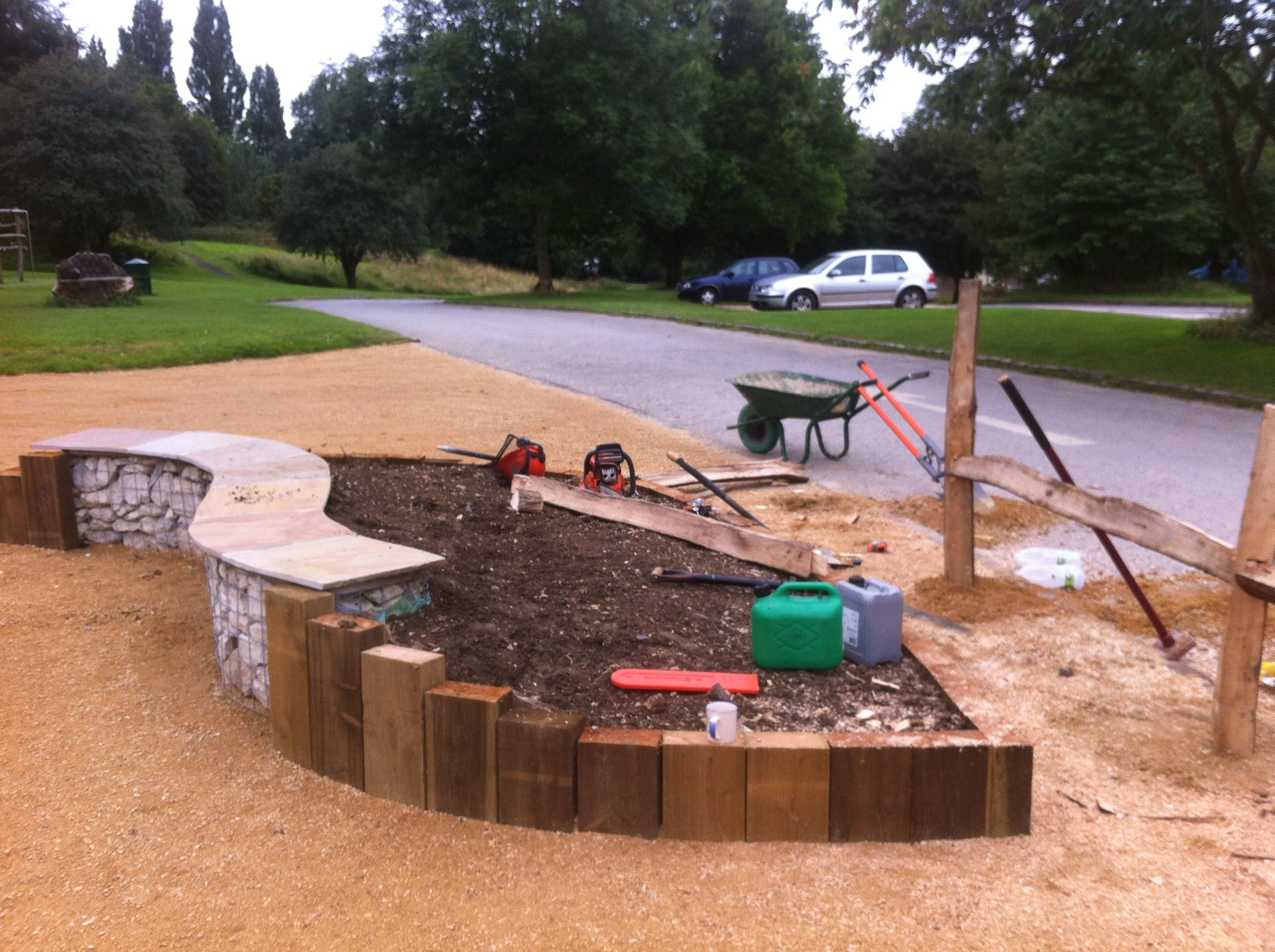 project-gwtlandscaping1