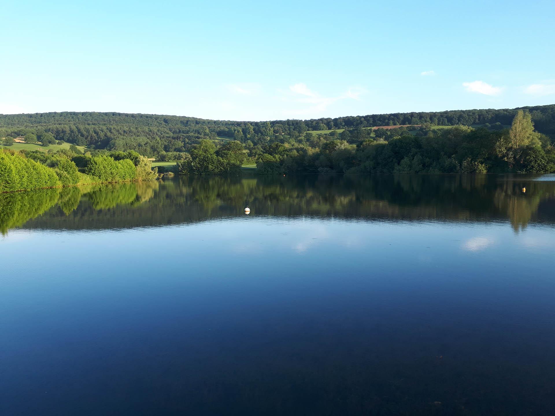 landscape_lake2